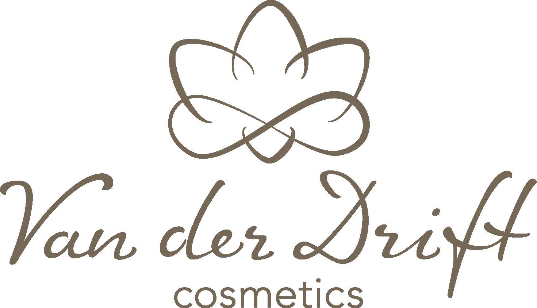 Webwinkel – van der Drift Cosmetics